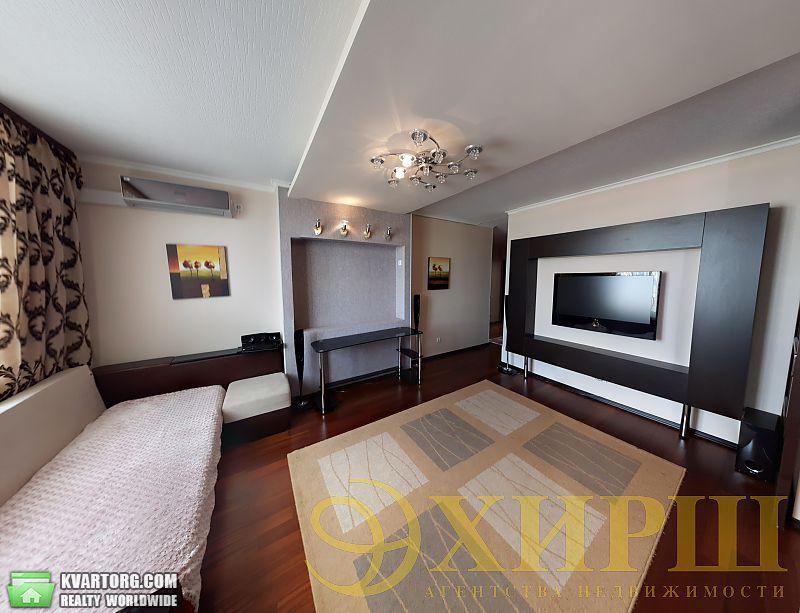 продам 3-комнатную квартиру. Киев, ул. Касияна 2/1. Цена: 115000$  (ID 2027675) - Фото 8