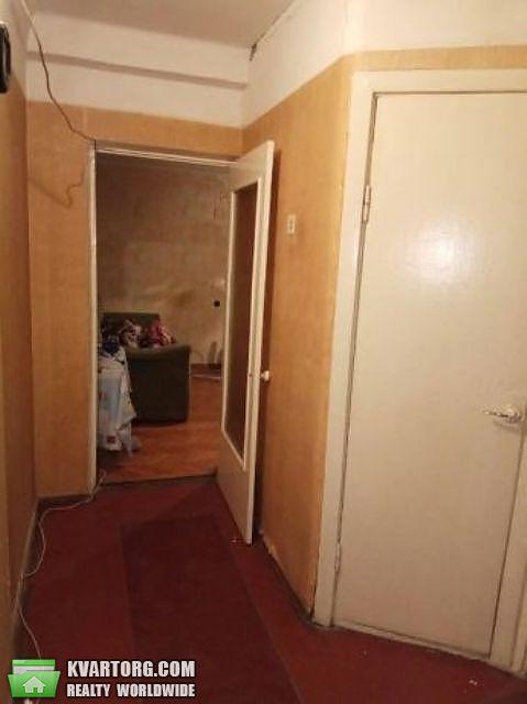 продам 1-комнатную квартиру. Киев, ул. Курчатова 25/37. Цена: 22400$  (ID 2071055) - Фото 2