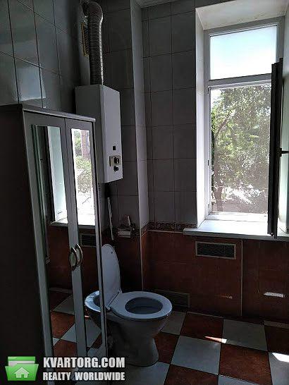 сдам 2-комнатную квартиру. Днепропетровск, ул.Калинина пр. . Цена: 205$  (ID 2262898) - Фото 4