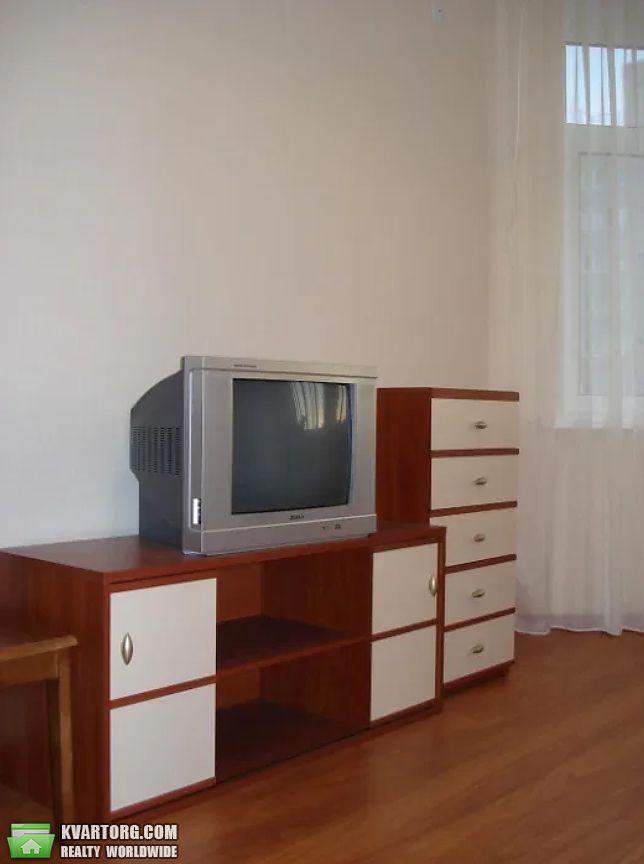 сдам 1-комнатную квартиру. Киев, ул. Чавдар 8. Цена: 431$  (ID 2369315) - Фото 2