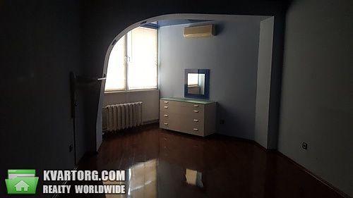 продам 3-комнатную квартиру Киев, ул. Героев Сталинграда пр 24 - Фото 7