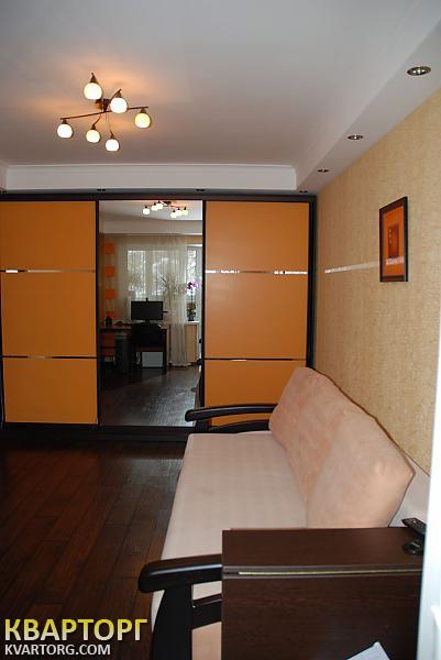 продам 2-комнатную квартиру Киев, ул.улица Желябова 10 - Фото 5