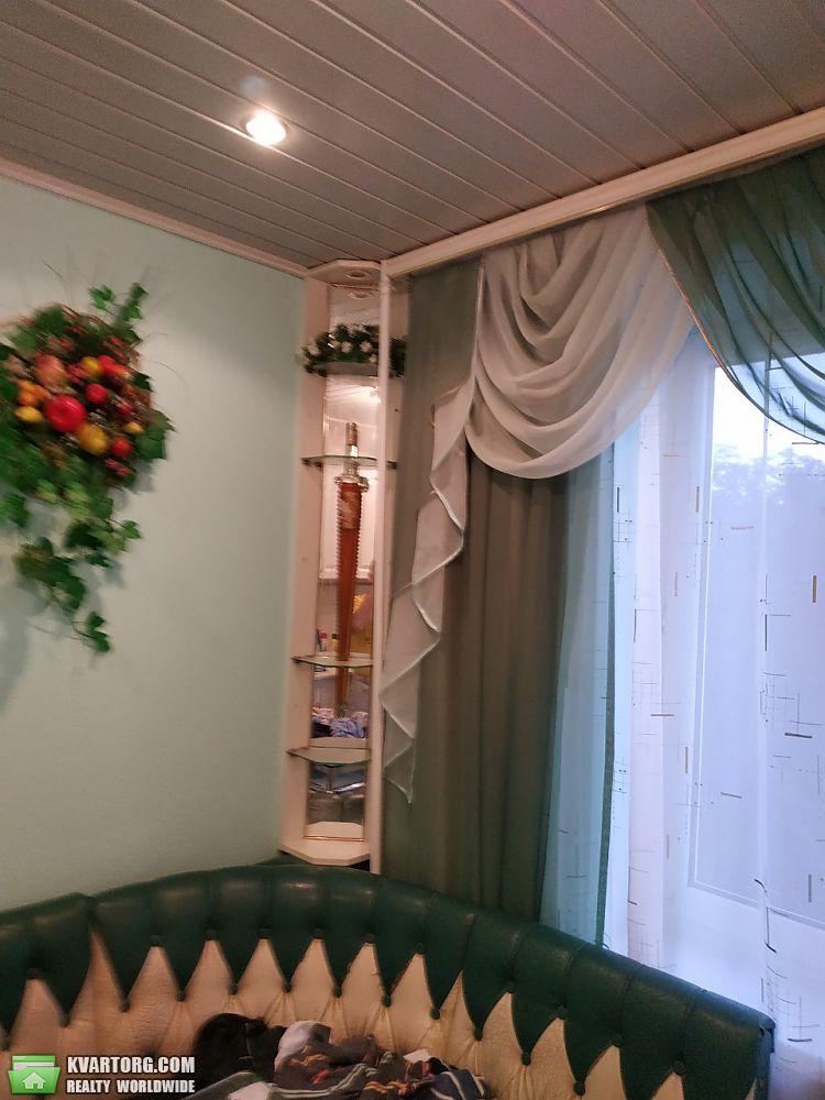 сдам 1-комнатную квартиру Харьков, ул.Ковтуна - Фото 7