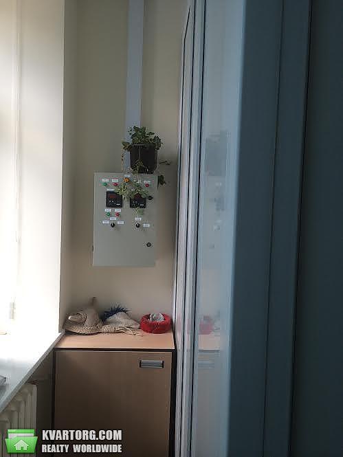 продам офис Харьков, ул.Маяковського - Фото 7