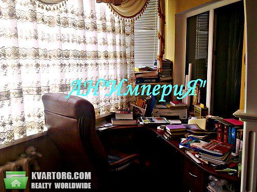 продам 2-комнатную квартиру Киевская обл., ул.Бульвар Победы  99 - Фото 10
