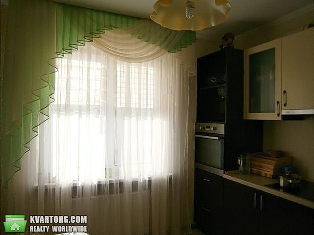 продам 2-комнатную квартиру. Вышгород, ул.кургузова 1а. Цена: 48000$  (ID 1798088) - Фото 3