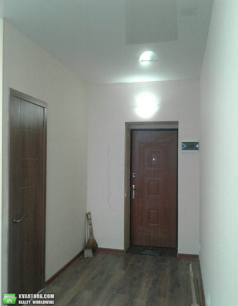 продам 1-комнатную квартиру Харьков, ул.Резниковский - Фото 6