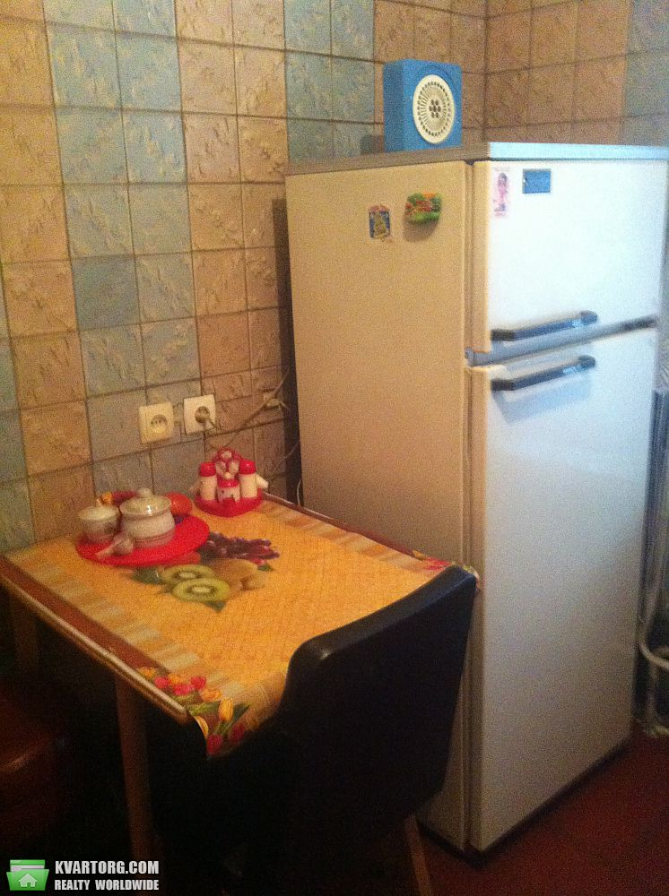 сдам 1-комнатную квартиру. Киев, ул. Стуса 28. Цена: 250$  (ID 1856287) - Фото 6