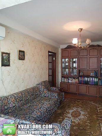 продам 3-комнатную квартиру Киев, ул. Малиновского 25в - Фото 6
