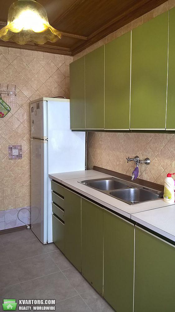 сдам 3-комнатную квартиру Одесса, ул.Малиновского 16 - Фото 6