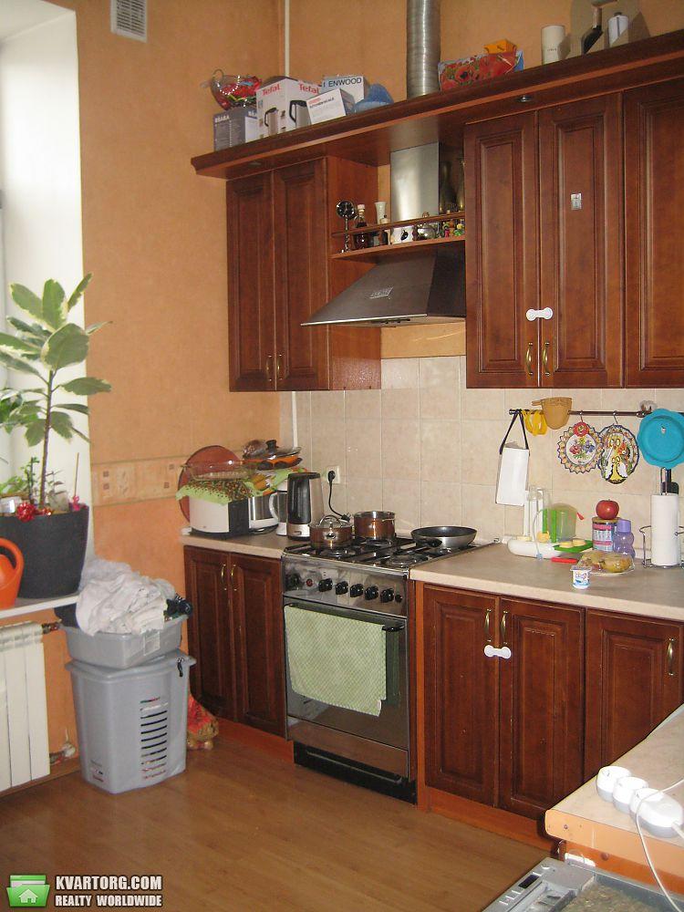 продам 2-комнатную квартиру Киев, ул. Саксаганского 147/5 - Фото 6