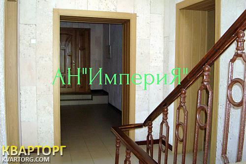 сдам офис Киевская обл., ул.Павличенко - Фото 3