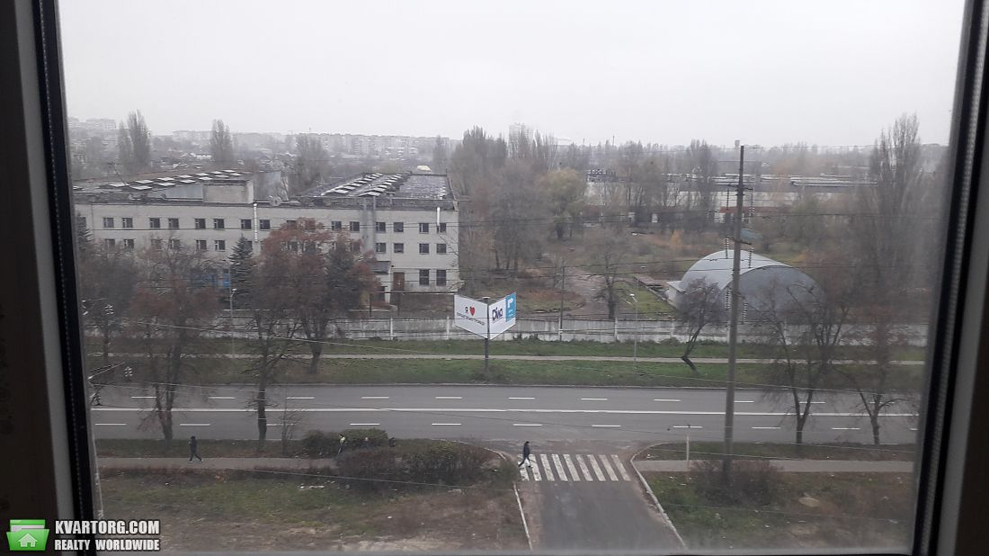 продам помещение Вишневое, ул.Киевская 2м - Фото 3