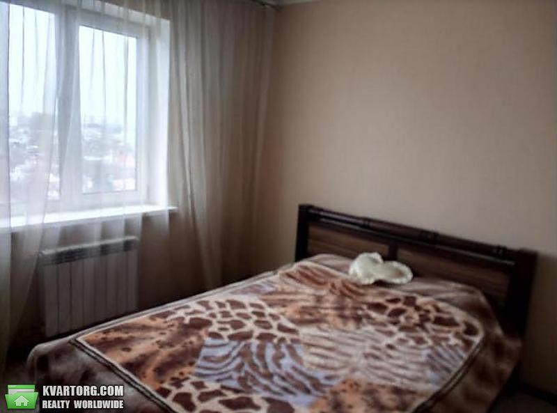 продам 3-комнатную квартиру Борисполь, ул.Момота - Фото 5