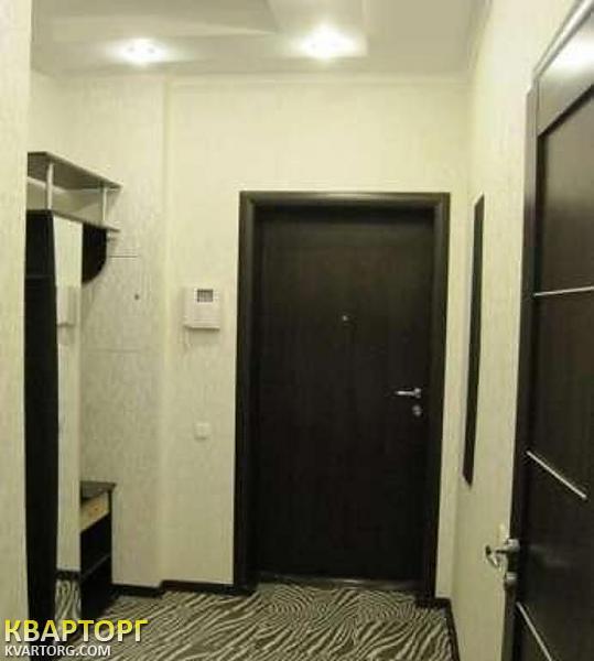 сдам 1-комнатную квартиру. Киев, ул. Григоренко пр 20. Цена: 650$  (ID 958958) - Фото 9