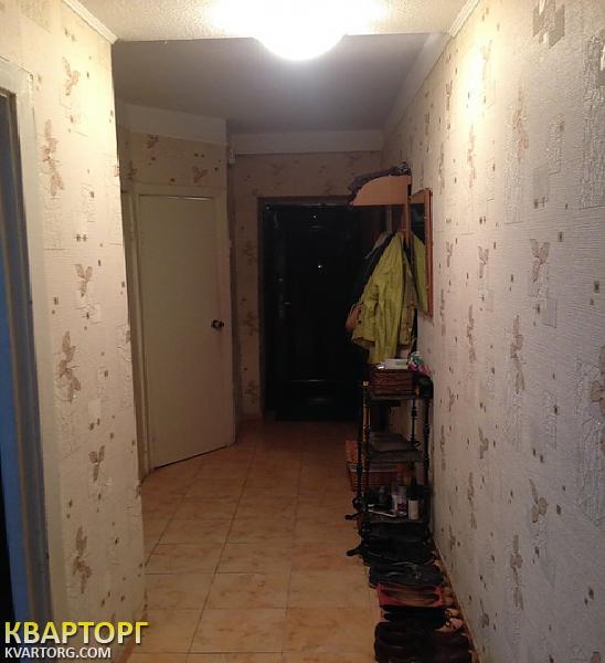 продам 3-комнатную квартиру Киев, ул.Багговутовская улица 3/15 - Фото 8