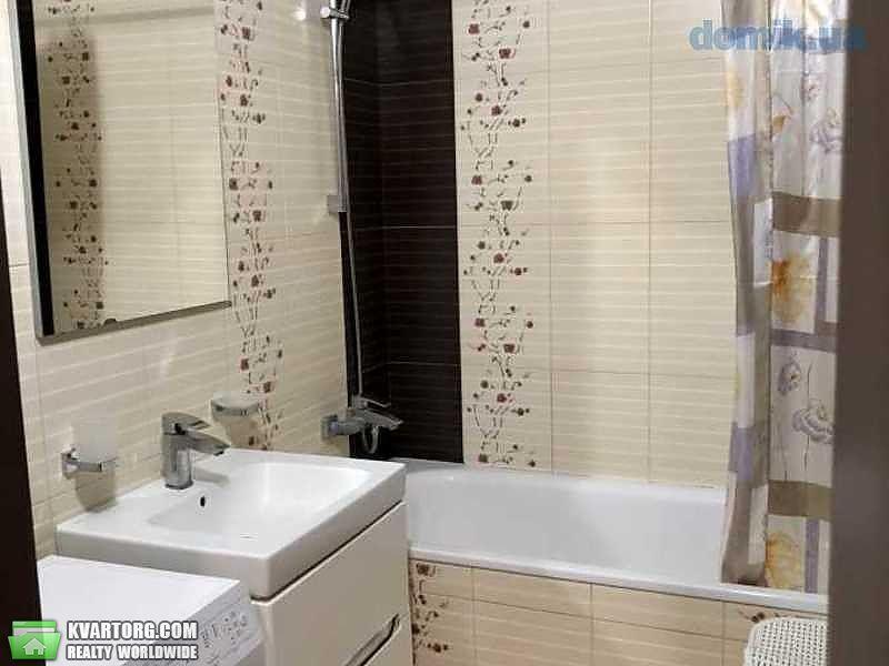 продам 2-комнатную квартиру Киев, ул. Кондратюка 5 - Фото 2