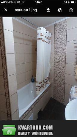 продам 3-комнатную квартиру Киев, ул. Тимошенко 13а - Фото 4