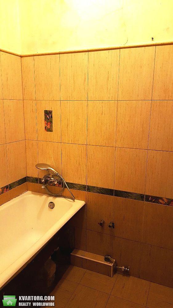 продам 2-комнатную квартиру. Одесса, ул.Среднефонтанская . Цена: 46000$  (ID 1795152) - Фото 5