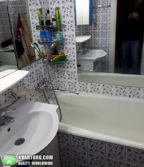 продам 2-комнатную квартиру Киев, ул. Златоустовская 24 - Фото 9