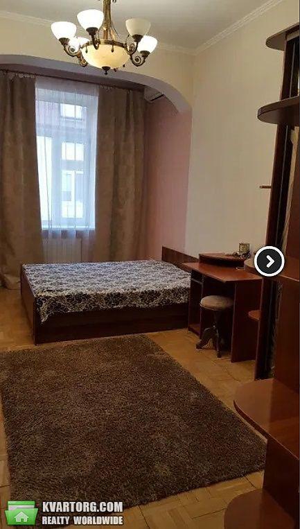 сдам 1-комнатную квартиру. Киев, ул. Антоновича 41. Цена: 366$  (ID 2377348) - Фото 7