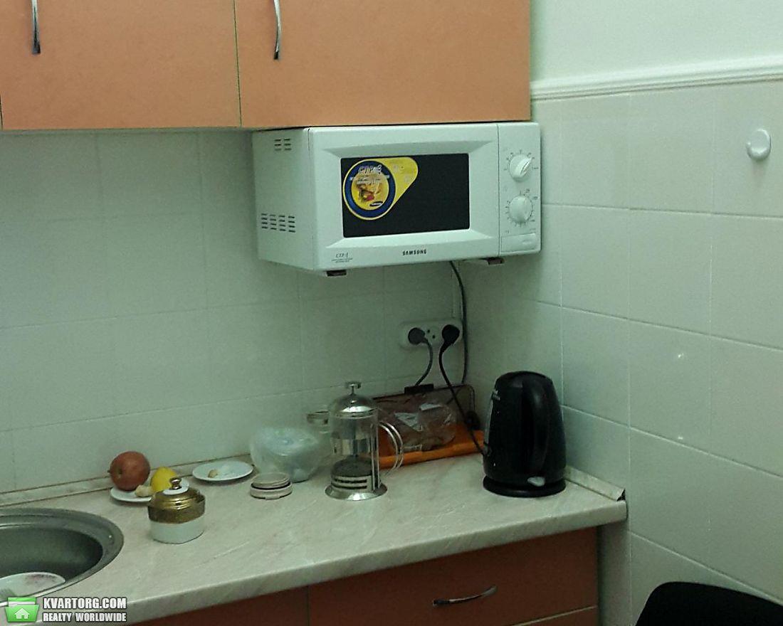 продам нежилой фонд. Киев, ул. Саксаганского 12б. Цена: 135000$  (ID 2070916) - Фото 8