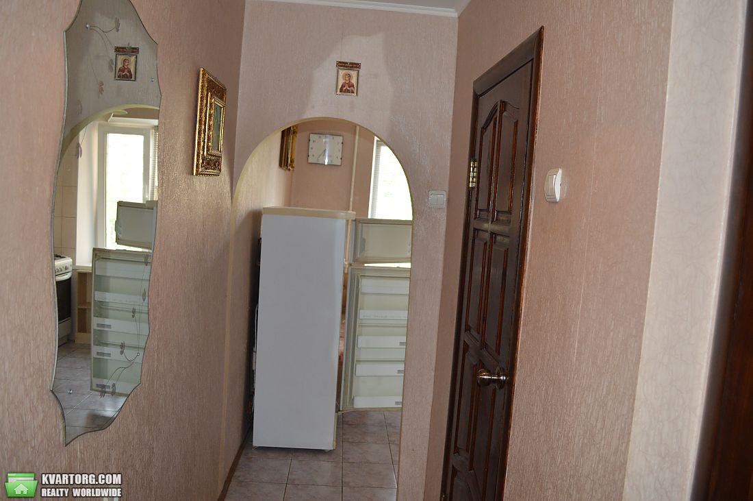 продам 1-комнатную квартиру. Киев, ул. Гайдай 3. Цена: 42900$  (ID 2259565) - Фото 6