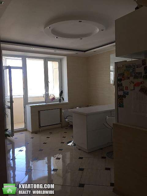 продам 2-комнатную квартиру. Одесса, ул.Вильямса . Цена: 75000$  (ID 2119721) - Фото 7