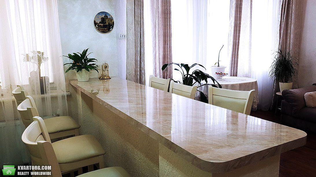 продам 2-комнатную квартиру Одесса, ул.Маршала Говорова улица 8 - Фото 5