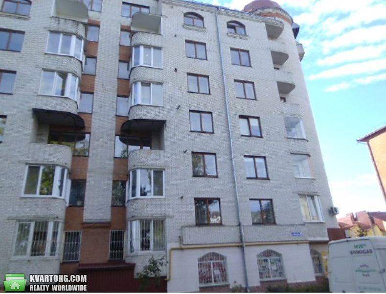 продам 4-комнатную квартиру Тернополь, ул.Вільхова 6 - Фото 1