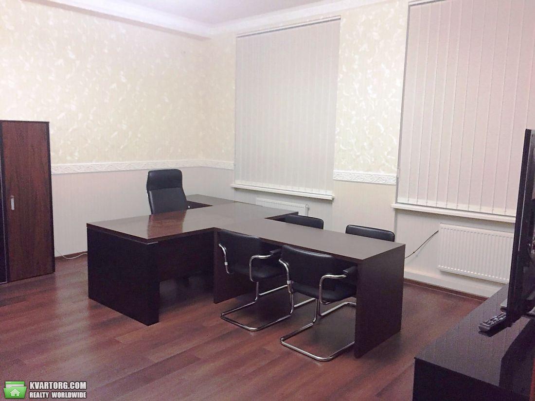 сдам офис Киев, ул. Гарматная 8 - Фото 2