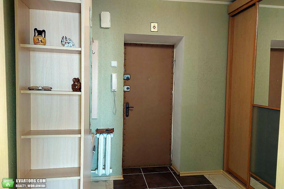 продам 2-комнатную квартиру Киев, ул. Героев Сталинграда пр 59а - Фото 4