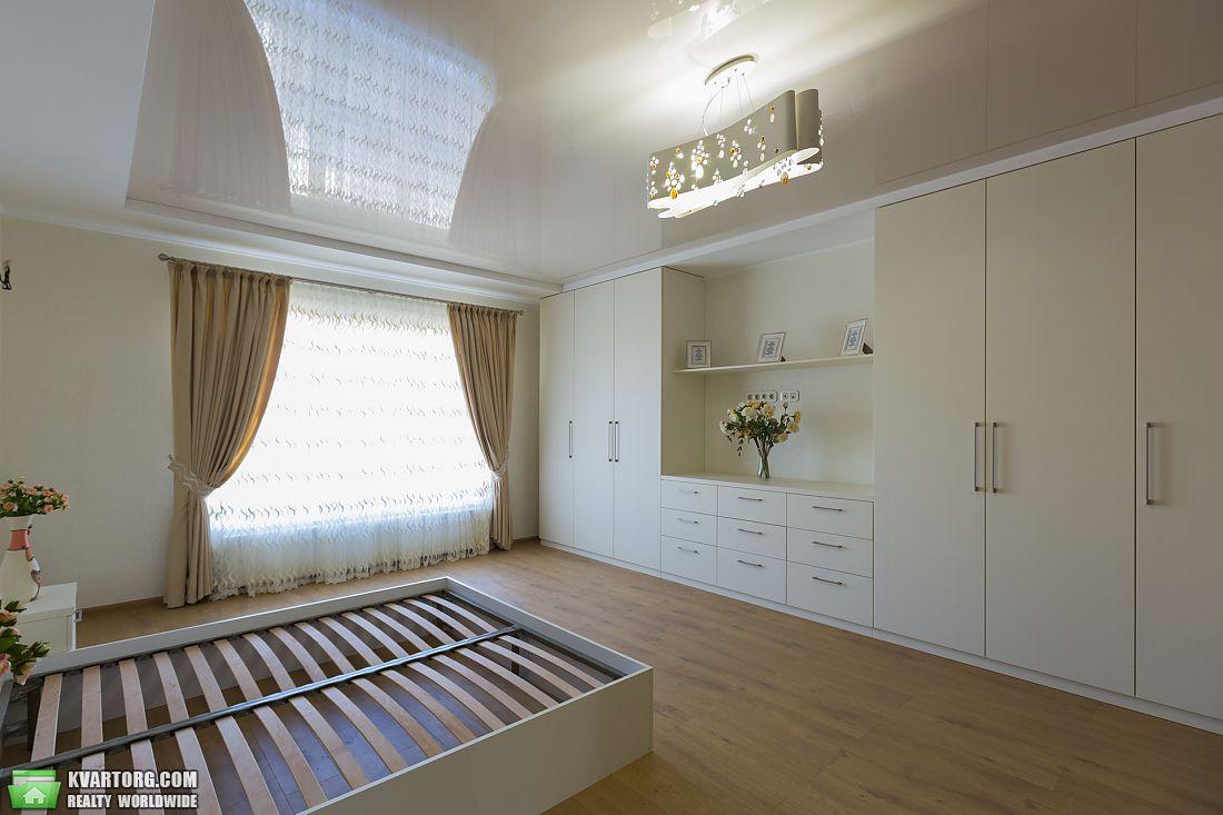 продам дом Киев, ул. Богатырская - Фото 5