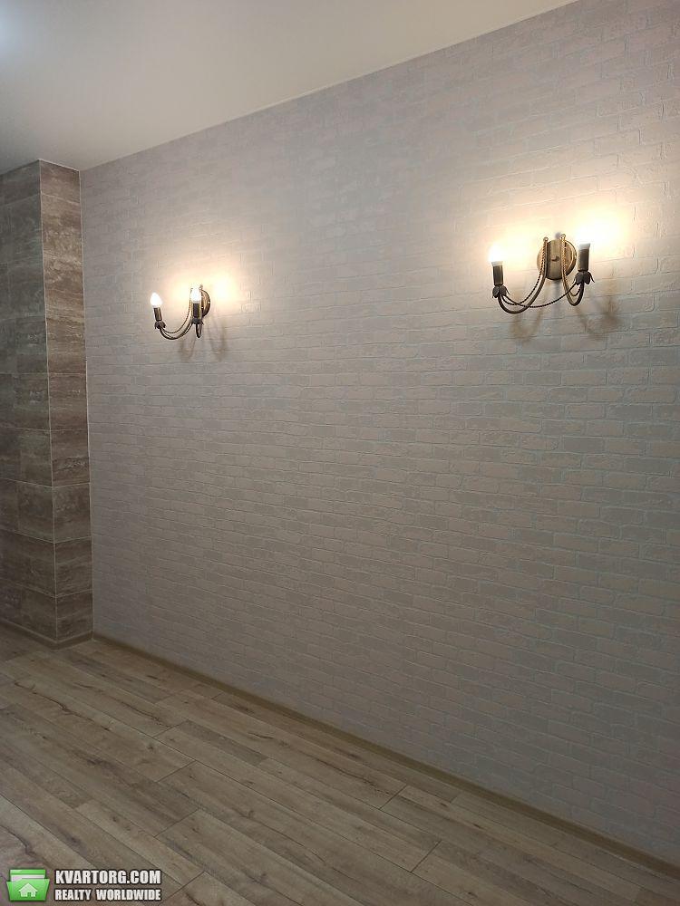 продам 1-комнатную квартиру Ирпень, ул.Университетская 9 - Фото 8