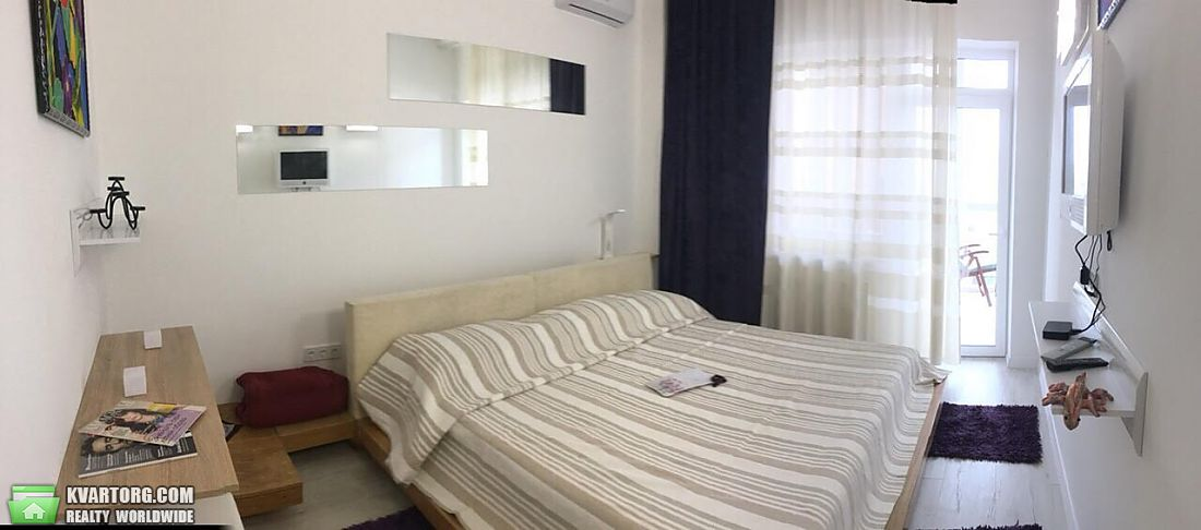 продам 3-комнатную квартиру Днепропетровск, ул.Карла Маркса проспект - Фото 10