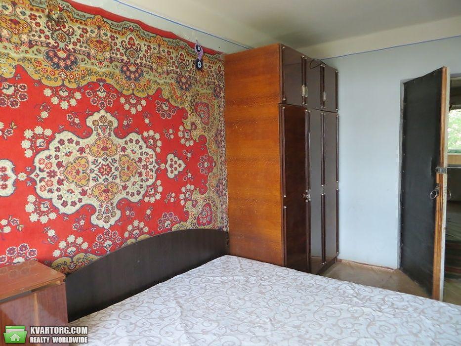 продам 2-комнатную квартиру Киев, ул. Ломоносова 31 - Фото 8