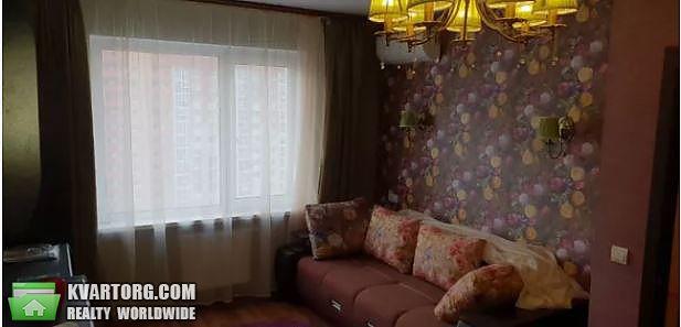 сдам 1-комнатную квартиру. Киев, ул.Гмыри 16. Цена: 430$  (ID 2171705) - Фото 2