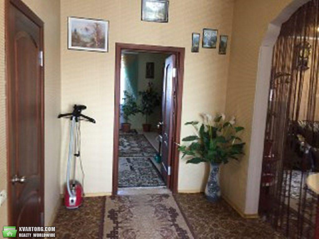 продам дом. Днепропетровск, ул.Новоалександровка . Цена: 135000$  (ID 2225103) - Фото 9