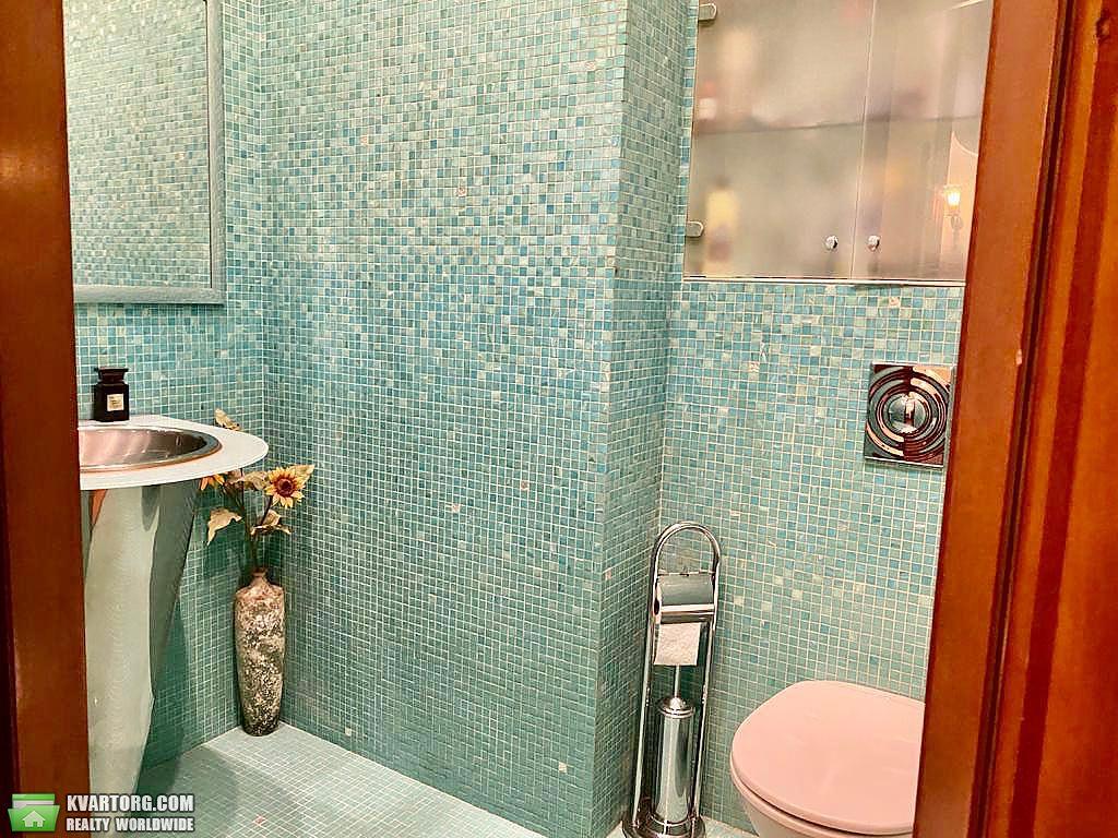продам 3-комнатную квартиру Днепропетровск, ул.Комсомольская 54 - Фото 5