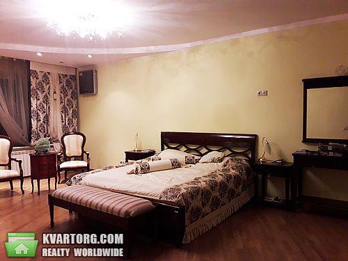 продам 3-комнатную квартиру. Киев, ул. Мирного Панаса 28А. Цена: 550000$  (ID 2090570) - Фото 7