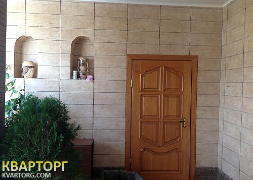 продам дом Днепропетровск, ул.р-н пр металлургов - Фото 6