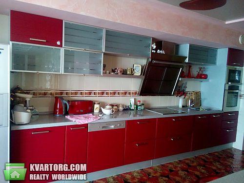 продам 3-комнатную квартиру Днепропетровск, ул.джержинского - Фото 5