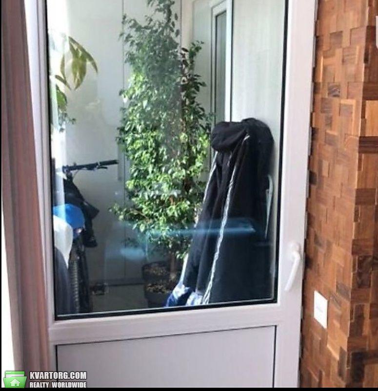 продам 2-комнатную квартиру. Киев, ул. Леси Украинки бул47 . Цена: 65000$  (ID 2386372) - Фото 2