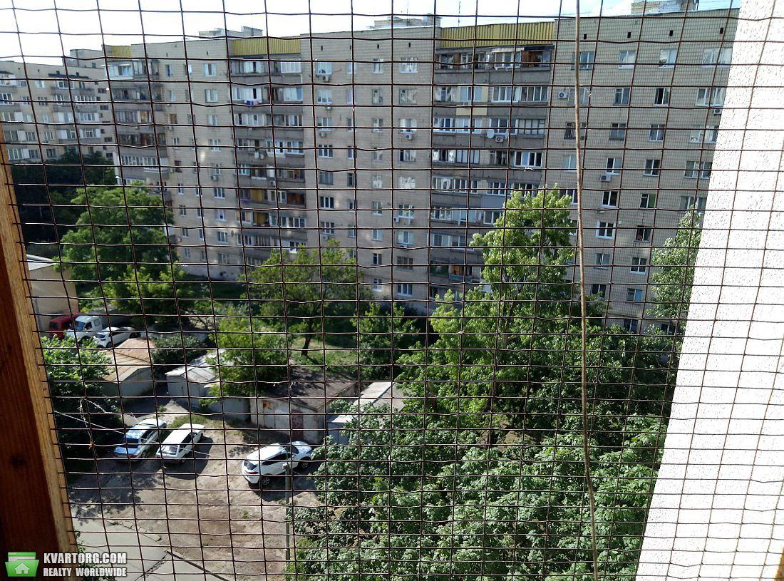 продам 1-комнатную квартиру Киев, ул. Малышко 23 - Фото 10