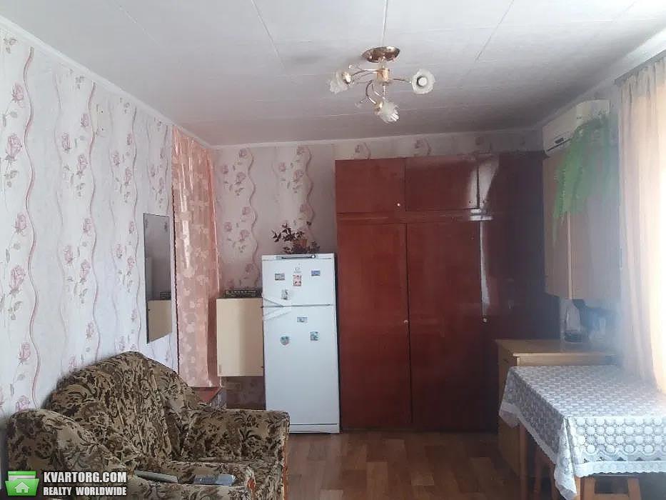 продам комнату Киев, ул.Иорданская 14а - Фото 3