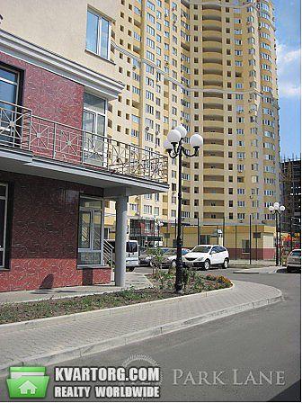 продам 2-комнатную квартиру. Киев, ул. Трутенко 3г. Цена: 75000$  (ID 1795917) - Фото 4