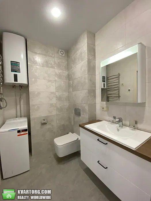 продам 1-комнатную квартиру Киев, ул. Ревуцкого 40г - Фото 8