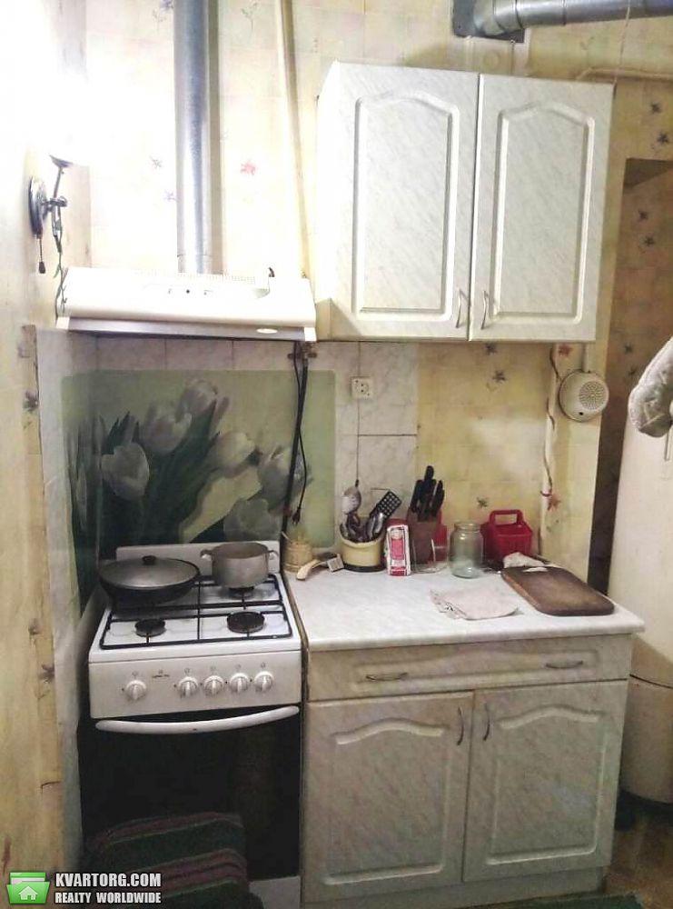 продам 2-комнатную квартиру. Одесса, ул.Малая Арнаутская . Цена: 25000$  (ID 1951425) - Фото 8