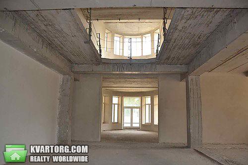 продам дом Обухов, ул.Башта - Фото 5