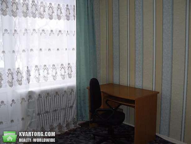 сдам 1-комнатную квартиру Харьков, ул.бул. Ивана Каркача - Фото 2
